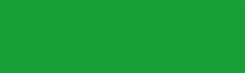 Papiertischdecke-patide, Biertisch, bedruckt, individuell, grün, wasserfest