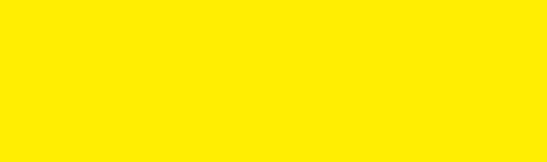 Papiertischdecke, Biertisch, gelb, Husse, wasserfest, bedruckt, individuell, beschreibbar , Event