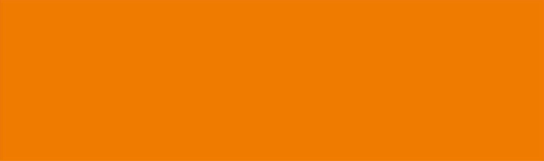 Papiertischdecke, Biertisch, wasserfest, orange, Veranstaltung, Feier, Husse, bedruckt
