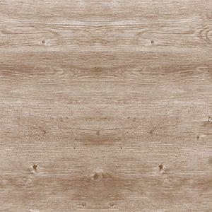 Papiertischdecke, Holz, Hirsch, bedruckt, individuell, wasserfest, Biertisch