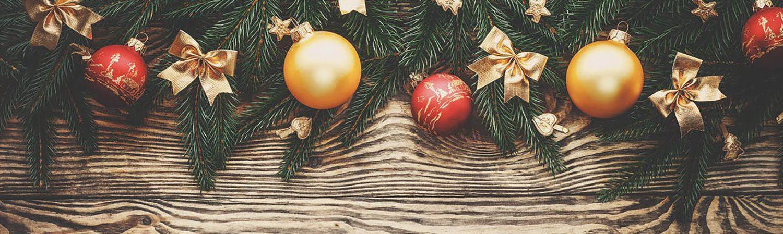 Papiertischdecke, Weihnachten, bedruckt, Husse, Biertisch, Tischdecke, wasserfest