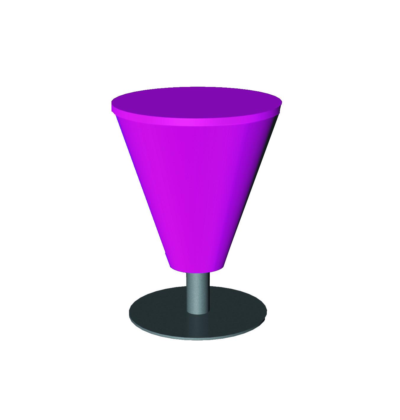 Husse, rund, Papiertischdecke, Tischtuch, bedruckt, bedruckbar, individuell, Event, Veranstaltungen, Event-Design, Party.