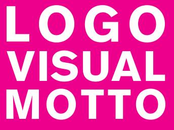 Roll-up, Werbebanner, Banner, Wandbekleidung, Innenausstattung, interior-design, Raumausstattung, Event, Veranstaltung, Messe, patide, Tischdecke
